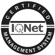 IQNet Certification